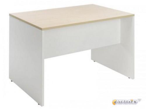 Mesa de Oficina Madrid 120 x 60 cms vendo en Madrid, mesas, precio ...